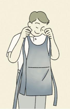 祭り用品専門店 鯉口シャツ・股引き・腹掛け・袢天・地下足袋などマストアイテムを豊富に品揃え!